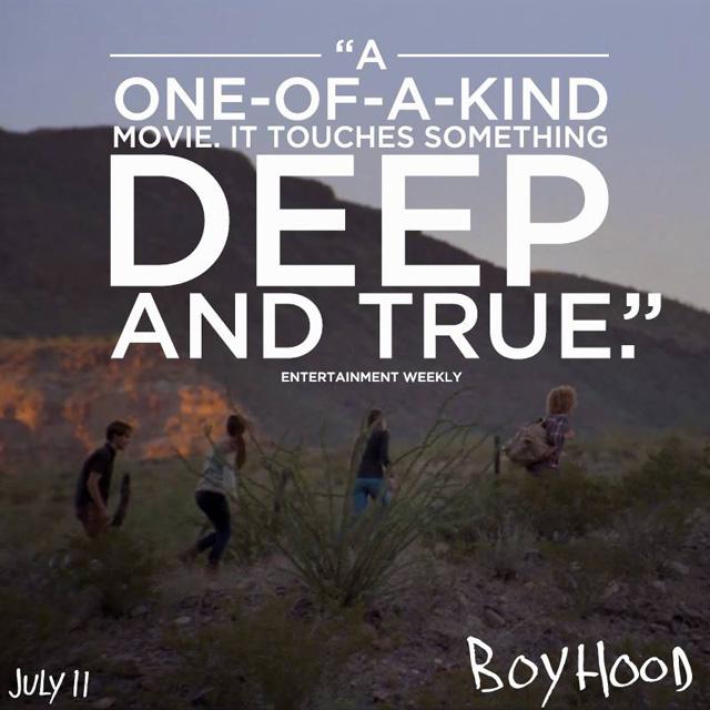Boyhood-2014-2