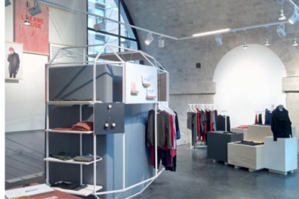concept-store herbe rouge