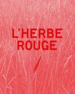herbe-rouge-logo