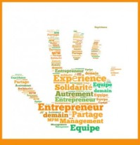 manager-solidaire-MPM-289x300